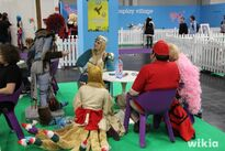 Wikia-Gamescom-2014-Cosplay058