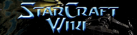 StarCraftWordmark