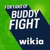 BuddyFightAppIcon