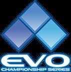 Evo-logo-176px