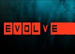 EvolveT10