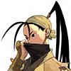 Battle-Ibuki