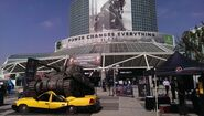 E3 2014 the Conference Wikia
