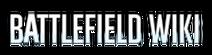 Battlefieldwm 360