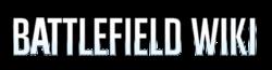 http://battlefield.wikia