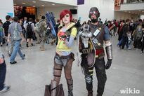 Wikia-Gamescom-2014-Cosplay033