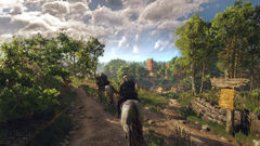 The Witcher 3 Wild Hunt-Crossroads 1407869449