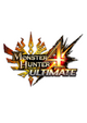 MH4Ultimate
