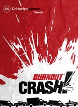 BurnoutCrash