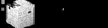 Encyclopedia gamia wordmark