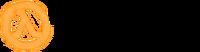 HalfLifeWordmark