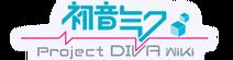PDWiki Logo 2