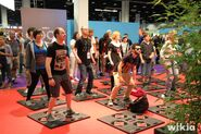 Wikia-Gamescom-2014-Donnerstag0047