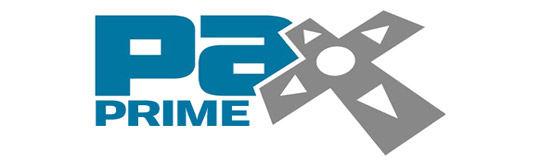 Banner pax-prime