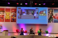 Wikia-Gamescom-2014-Donnerstag-Claudia0016