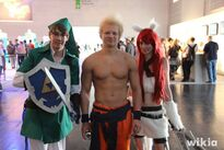 Wikia-Gamescom-2014-Cosplay001