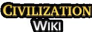 http://civilization.wikia