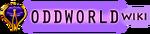 OddworldWordmark