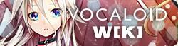 VocaloidWordmark