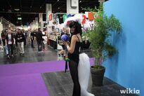 Wikia-Gamescom-2014-Cosplay026