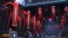 Swtor Empire Taral V