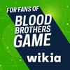 BloodBrothersAppIcon