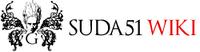 w:c:suda51
