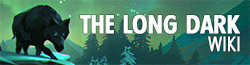 The Long Dark-Wiki-wordmark