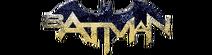 Batmanwm 360