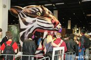 Wikia-Gamescom-2014-Donnerstag0048