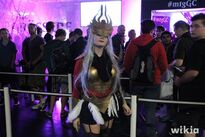 Wikia-Gamescom-2014-Cosplay009
