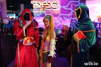 Wikia-Gamescom-2014-Cosplay028