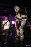 Wikia-Gamescom-2014-Donnerstag0005