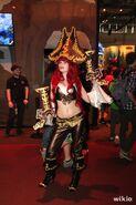 Wikia-Gamescom-2014-Donnerstag0068