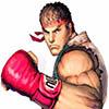 Battle-Ryu