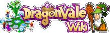 DragonValeWordmark
