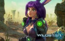 Wildstar 330x210