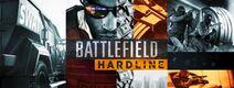 500px-Battlefield Hardline Official Key Art