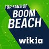 BoomBeachAppIcon