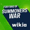 SummonersAppIcon