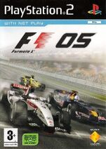 F12005