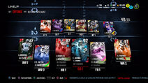 Madden-ultimate-team-2