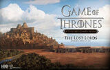 Game-of-thrones 2
