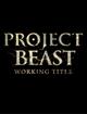 Project-Beast-logo