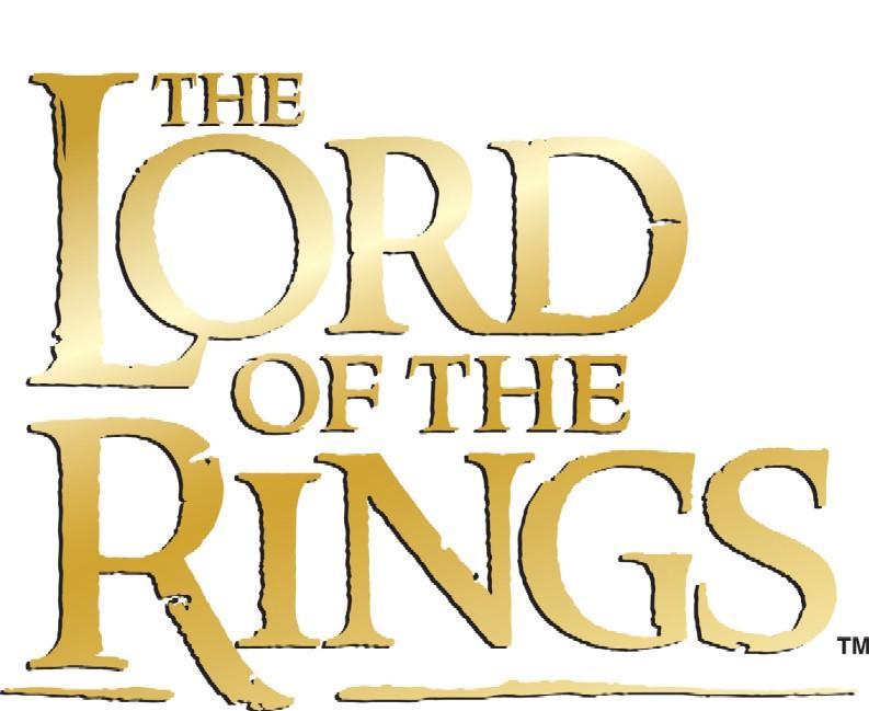 lord of the rings   gamesim wiki   fandom poweredwikia
