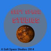 Softspace