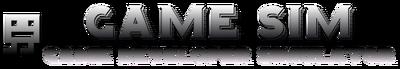 Gamesimtitle