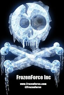 FrozenForce Inc