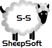 Sheepysoft