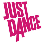 Just-dance-logo-pngkaty-perry---current-contests-running-for-her-h2vs6x3i